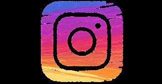 aplicaciones para conseguir seguidores instagram